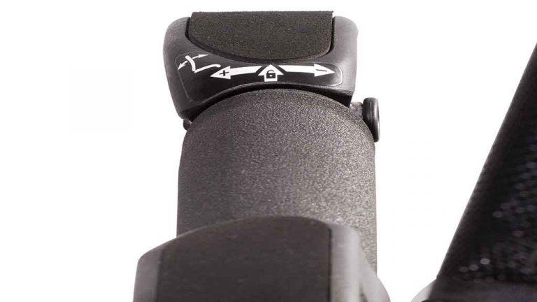 Hobie-Pro-Angler-14-Seat-Adjustment