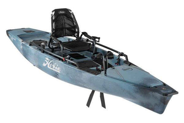 Hobie Pro Angler 14 360