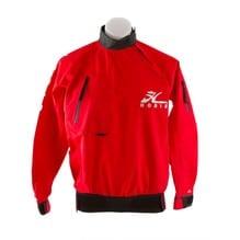 Hobie Spray Jacket Large