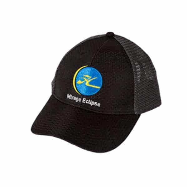 Hat Mirage Eclipse