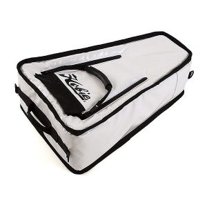 HOBIE SOFT COOLER FISH BAG