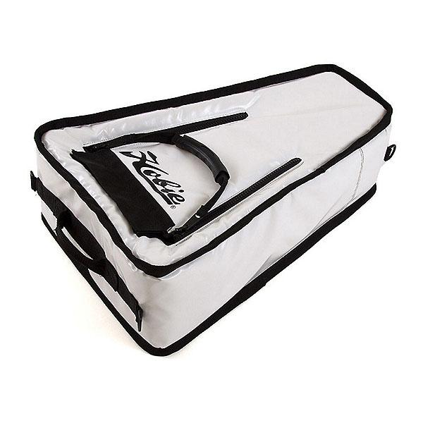 Hobie Soft Cooler Fish Bag