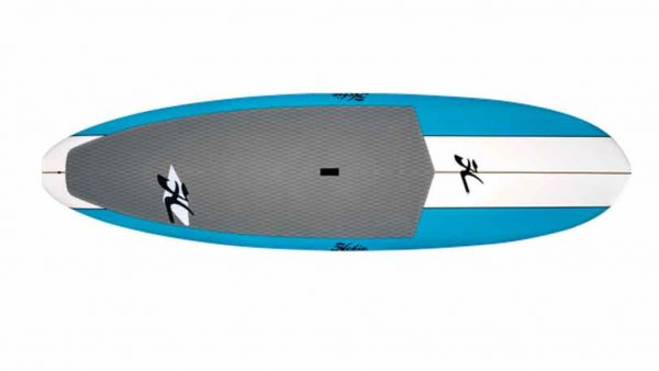 Hobie Heritage Stand Up Paddle Board