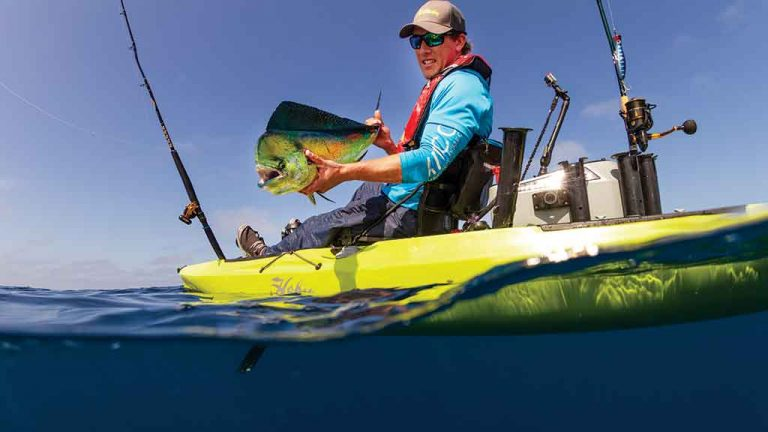 Hobie-Outback-Gallery-Image-1