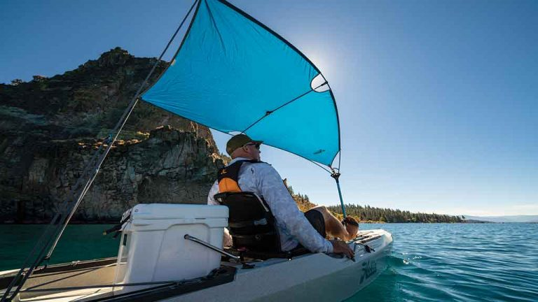 Hobie-Outback-Gallery-Image-2