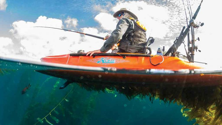 Hobie-Outback-Gallery-Image-Fish
