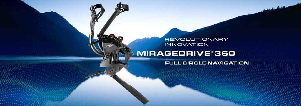 Mirage-Drive-Slide
