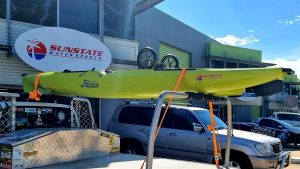 Sunstate Water Sports Hobie Sales Strong Through Covid